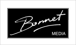 Bonnet Media
