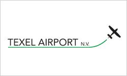 Texel Airport