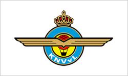 KNVvL