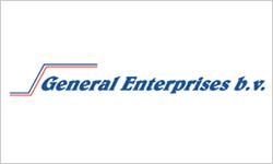 General Enterprises