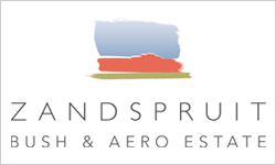 Zandspruit Bush & Aero Estate
