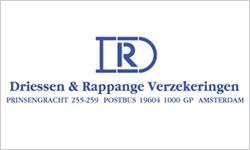 Driessen & Rappange