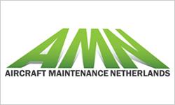 Aircraft Maintenance Netherlands