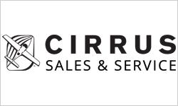 Cirrus SAS