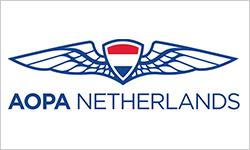 AOPA NL
