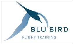 BluBird Flight Training