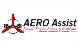 AERO Assist