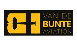 Bunte Aviation