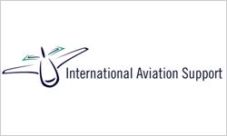 International Aviation Support